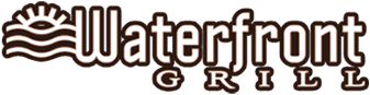 Waterfront Grill