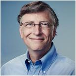 icon-Bill Gates