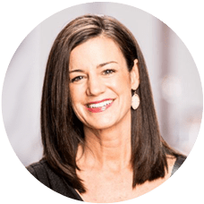 Thrive15 Mentors | Deedra Determan