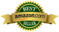Business Coach | Amazon best Seller