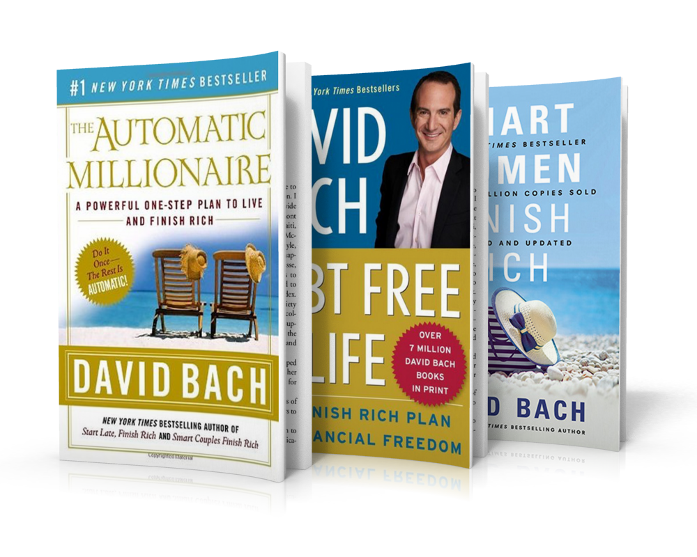Best Podcasts for Entrepreneurs | Best-Selling Author David Bach on the Thrivetime Show Podcast