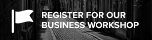 Business Coach | Register For Our Business Workshop
