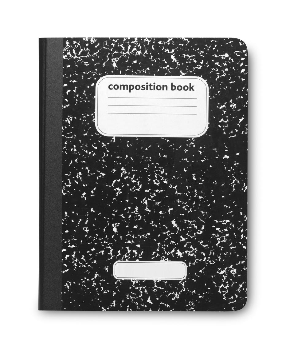 Business Coach Diaries Checklist:
