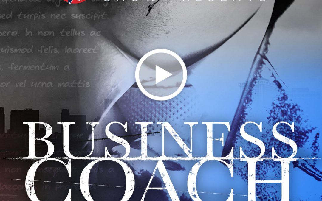 "Business Coach Diaries (The 4th of July ""Fun Size"" Edition of the Thrivetime Show)"