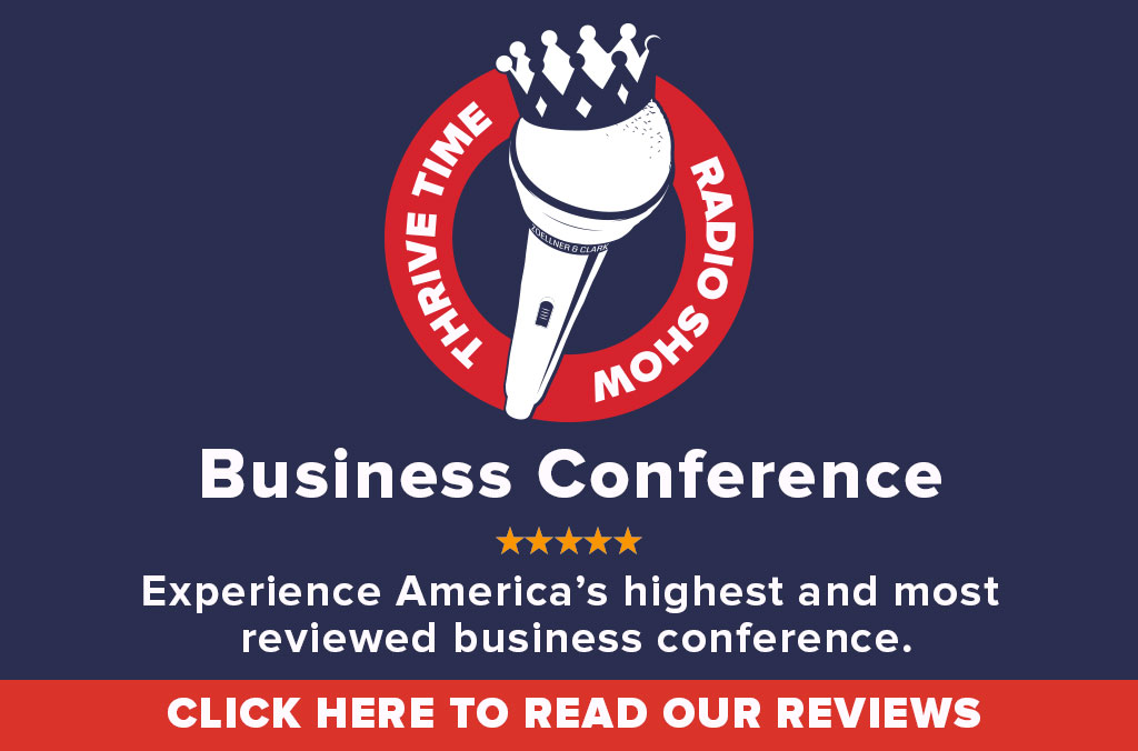 Business Conferences | Do You Want Better Conferences?