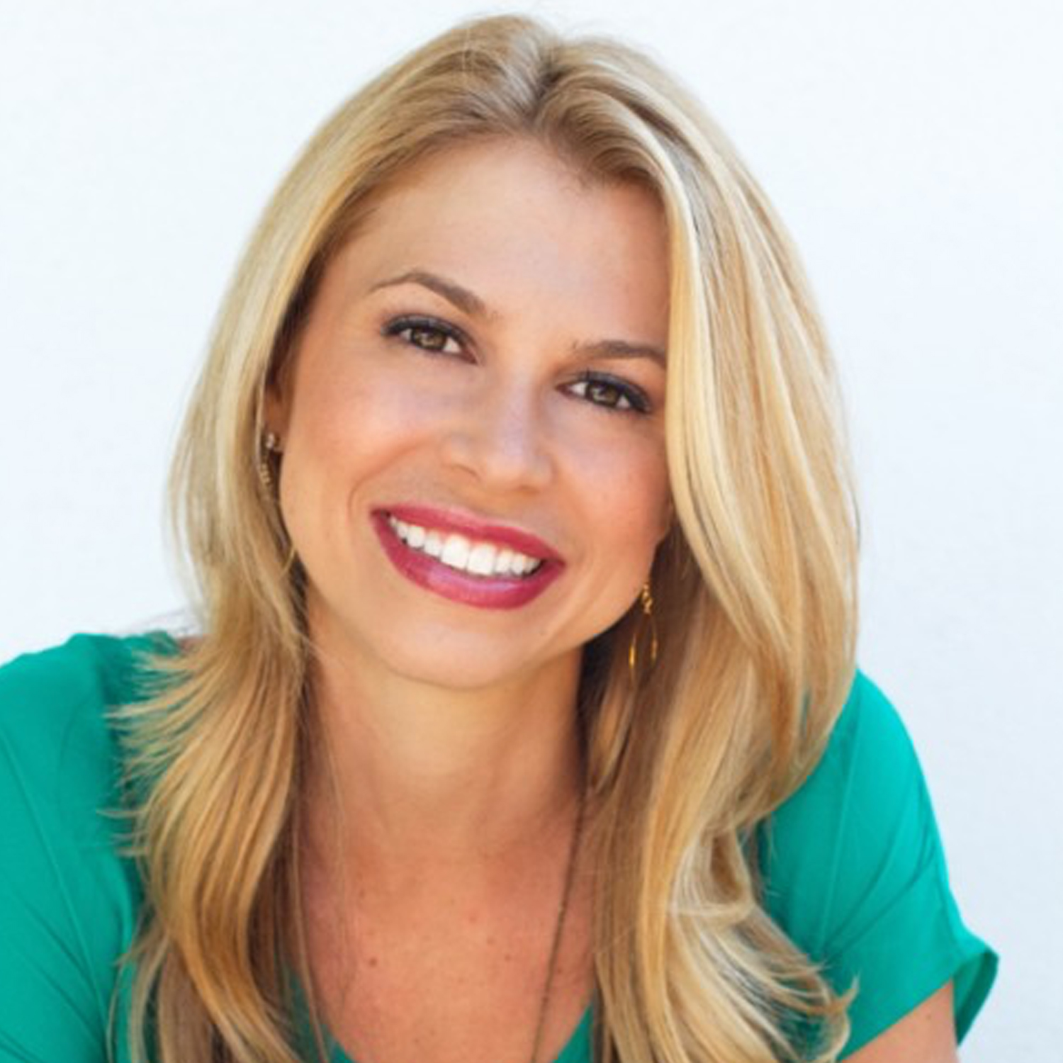 Best Podcasts for Entrepreneurs | Best-Selling Author & TV Host Christine Hassler on the Thrivetime Show Podcast