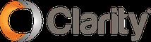 Clarity Voice Logo