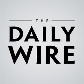 Dail Wire
