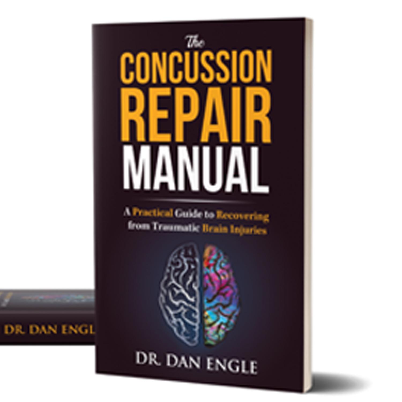 Best Podcasts for Entrepreneurs | Psychiatry & Neurology Expert Dan Engle on the Thrivetime Show Podcast