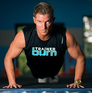 Devan Kline (Burn Bootcamp Co-Founder)   From a Gymnastics Parking Lot to 183 Operational Franchises
