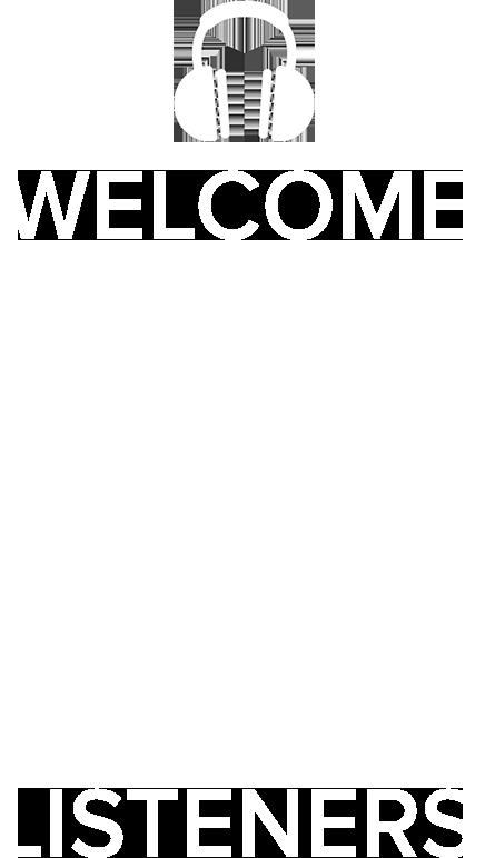 EOFireOpener
