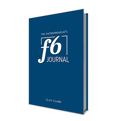 F6-Journal-Book-Cover-Thrive15