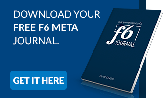 Get Your Free F6 Journal