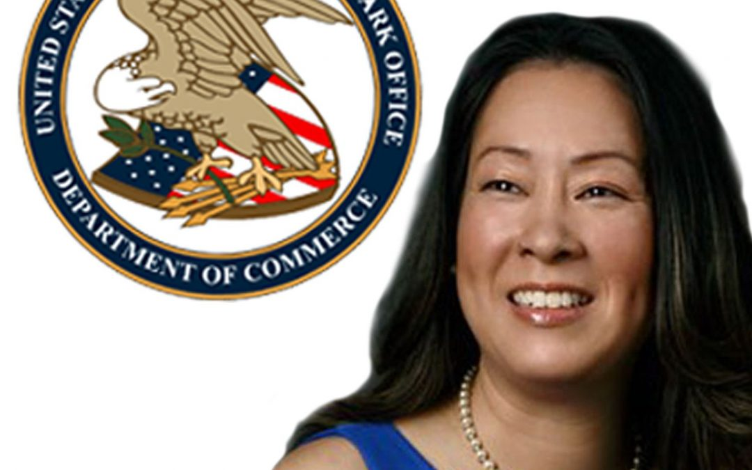 Hope Shimabuku | Patents 101 with the Head of the U.S. Southwest Patent Office