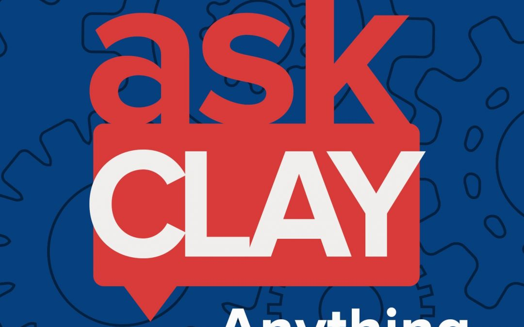 How To Automate Hard To Scale Business Models | Ask Clay Anything