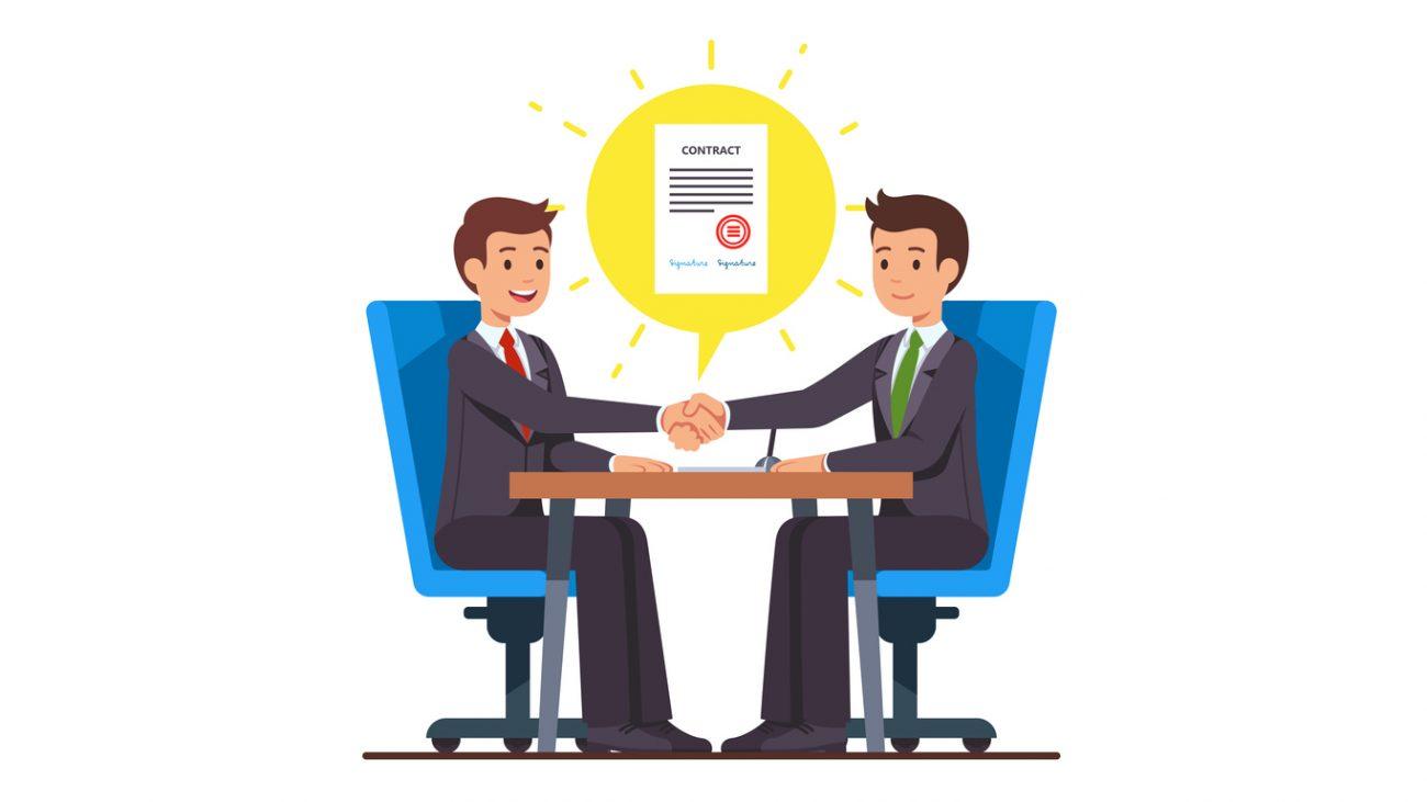 How to Close More Deals