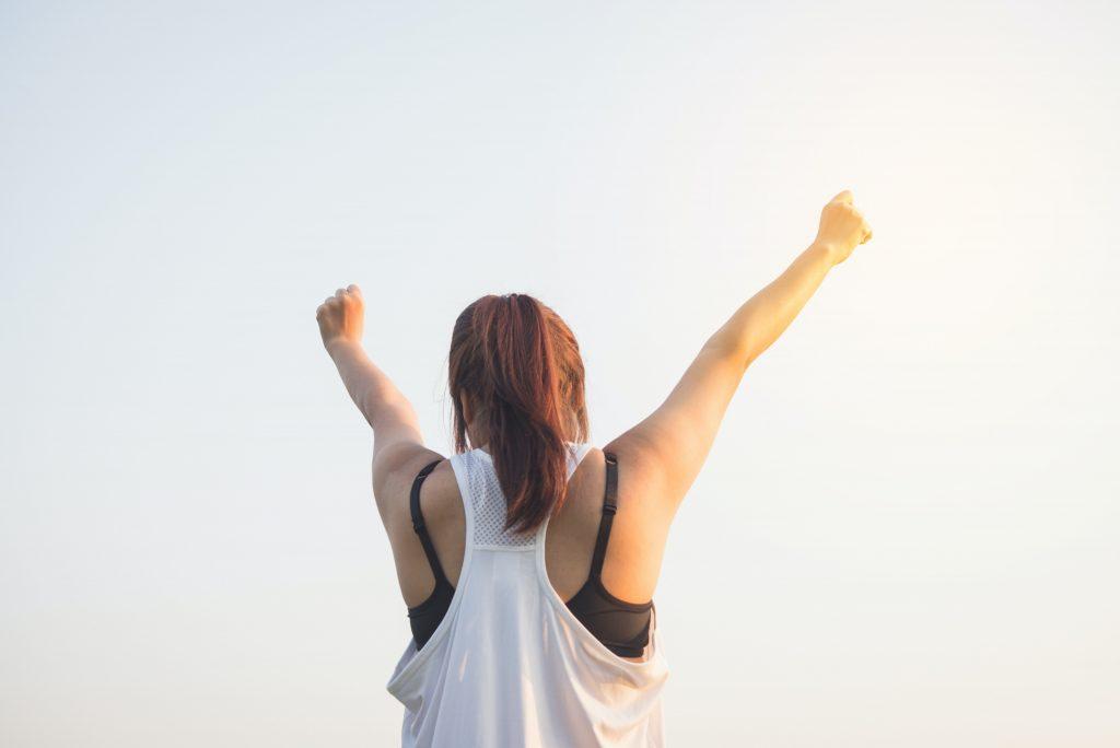Entrepreneurs Overcoming Adversity class=