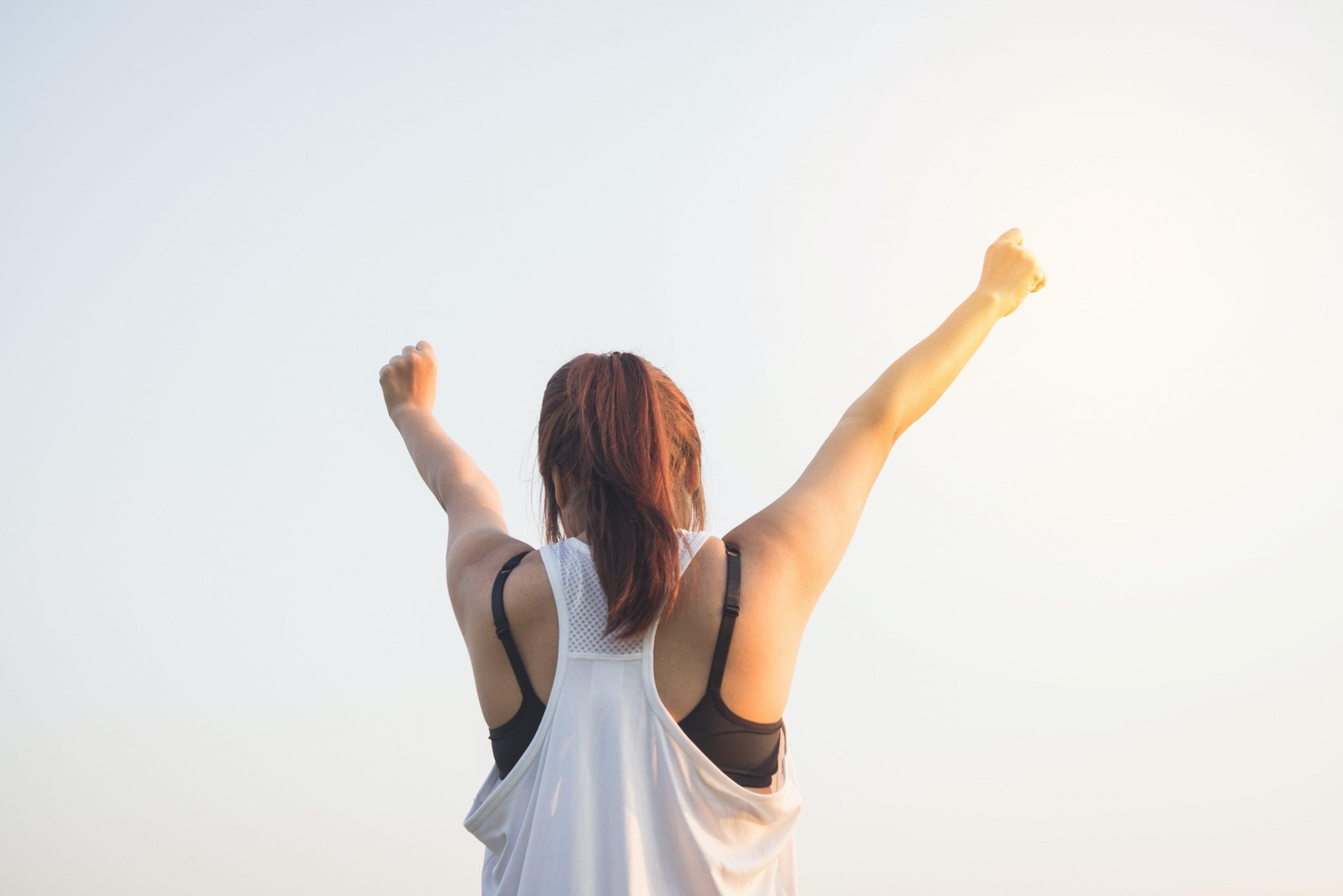 Entrepreneurs Overcoming Adversity