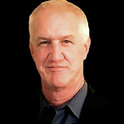 Jeffrey Prather