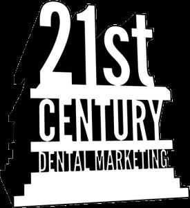 Logo-21st-Century-Dental-Marketing-2
