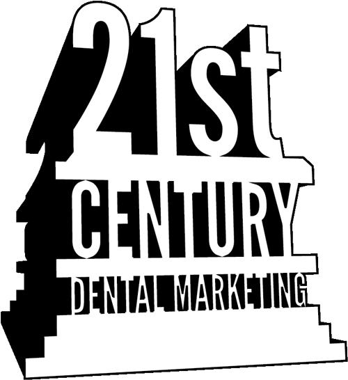 icon-21st-century