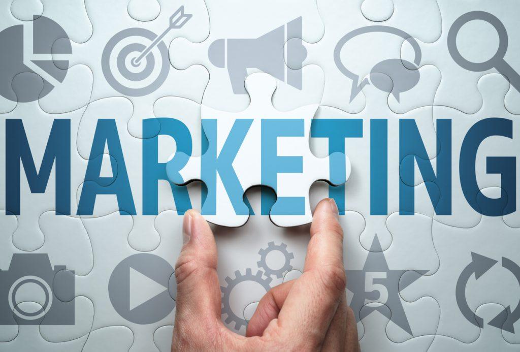 Marketing is KEY! class=