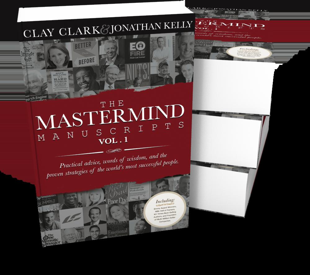 ThrivetimeShow-MastermindManuscripts01