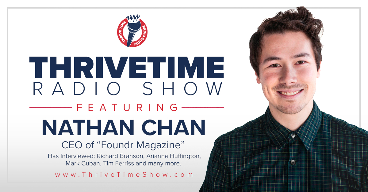 Nathan Chan Version 1 ThriveTimeShow