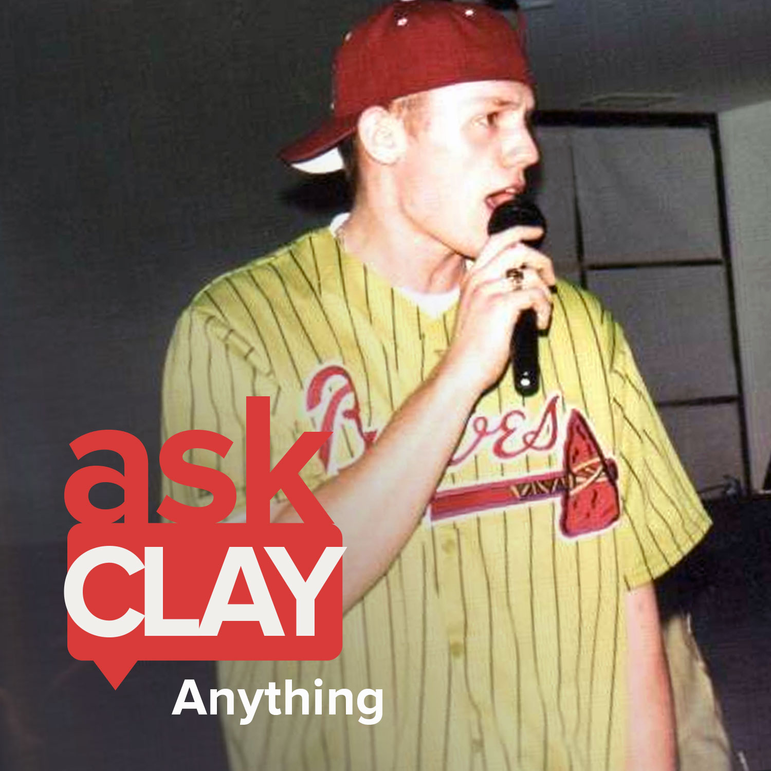 Ask Clay Anything | Clay Clark Getting Kicked Out of ORU