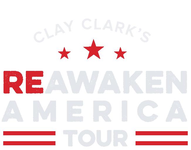 ReAwaken America Tour Title ThrivetimeShow 01