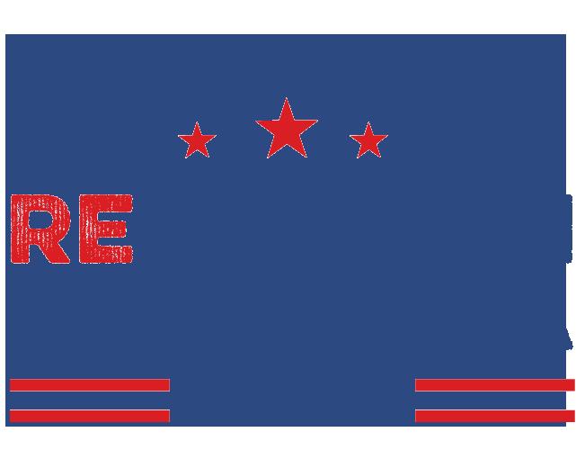 ReAwakenAmerica Title