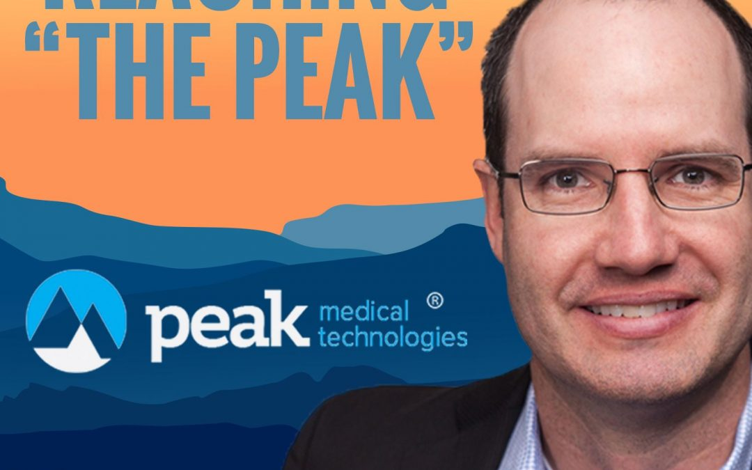 "Wins the Week | Reaching ""The Peak"" 