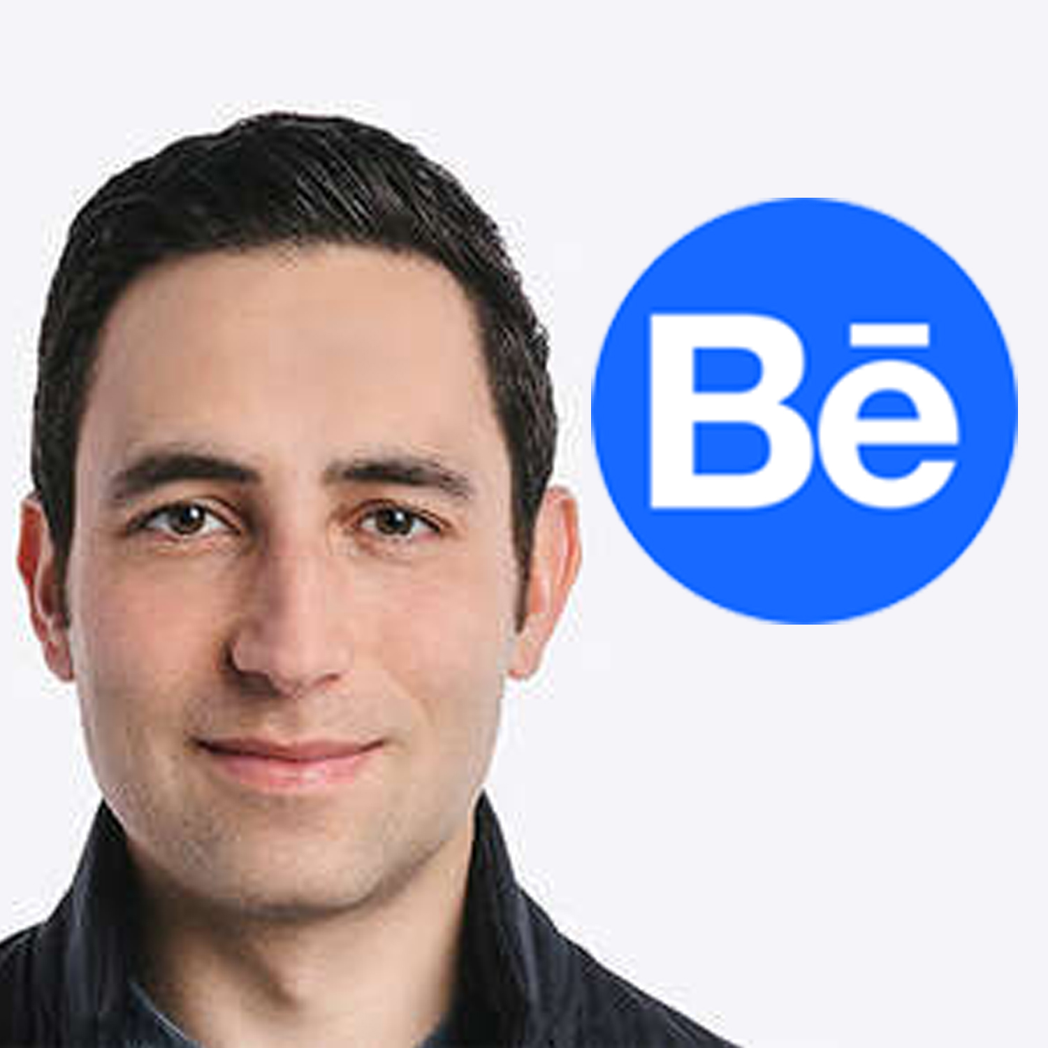 Scott Belsky on the Thrivetime Show Business Podcast
