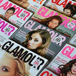 Best Podcasts for Entrepreneurs | Former Fashion Editor for Glamour Magazine Suze Yalof Schwartz on the Thrivetime Show Podcast