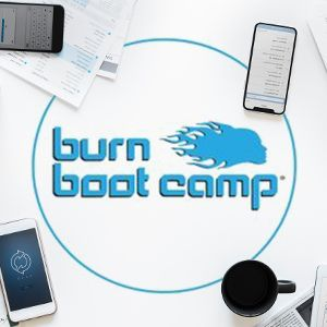 The Difference Between Entrepreneurship and Intrepreneurship | The Burn Bootcamp Update