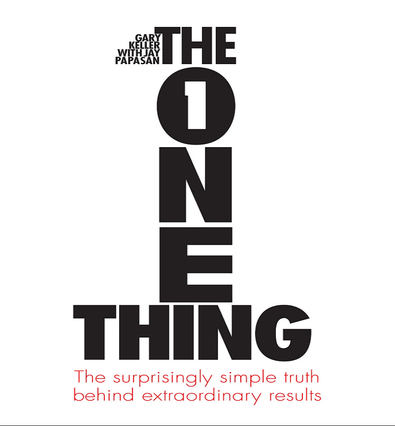 Best Podcasts for Entrepreneurs | The One Thing Co-Author Jay Papasan on the Thrivetime Show Podcast