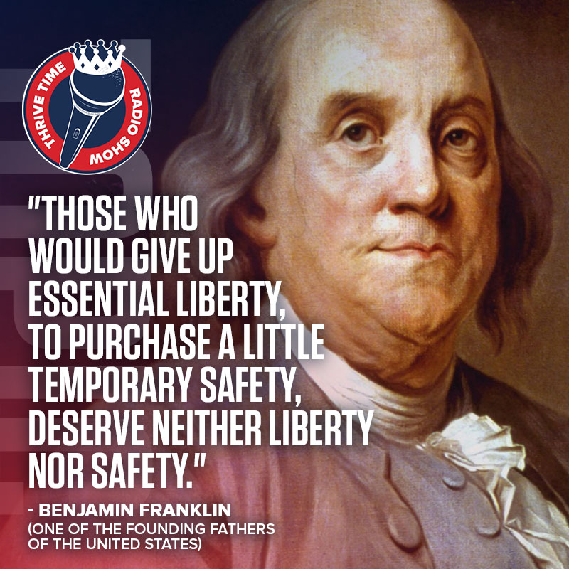 Thumbnail-Benjamin-Franklin-Thrivetime-Show.jpg