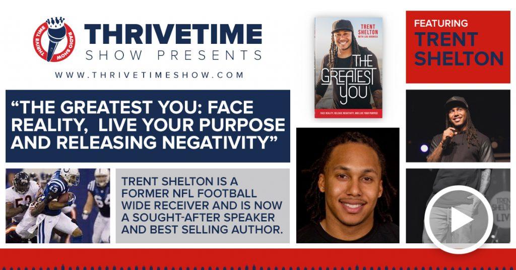 Trent Shelton Thrivetime Show Slides (1)