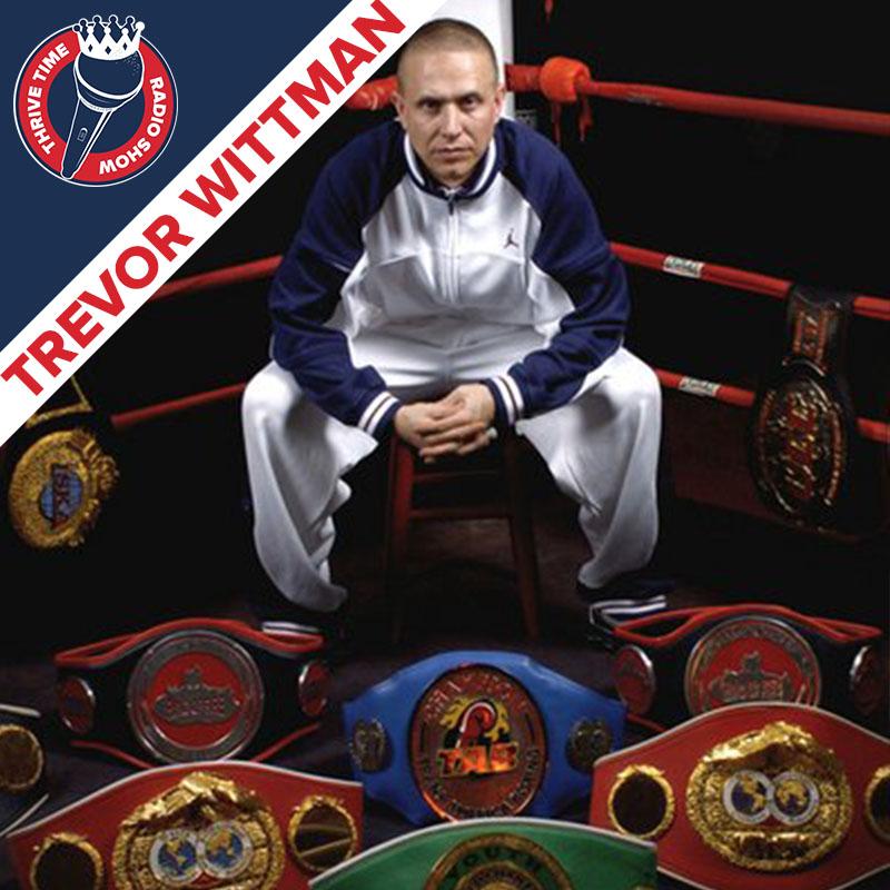 Mma Kickboxing Coach Trevor Wittman Business Podcasts Последние твиты от trevor wittmann (@wittmanntrevor). mma kickboxing coach trevor wittman