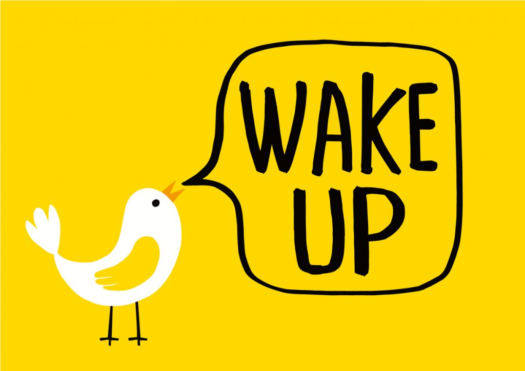 This is Your Wake up Call class=