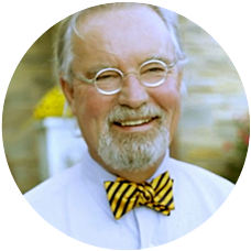 Bill Chaufty