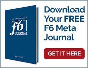 book-f6-journal