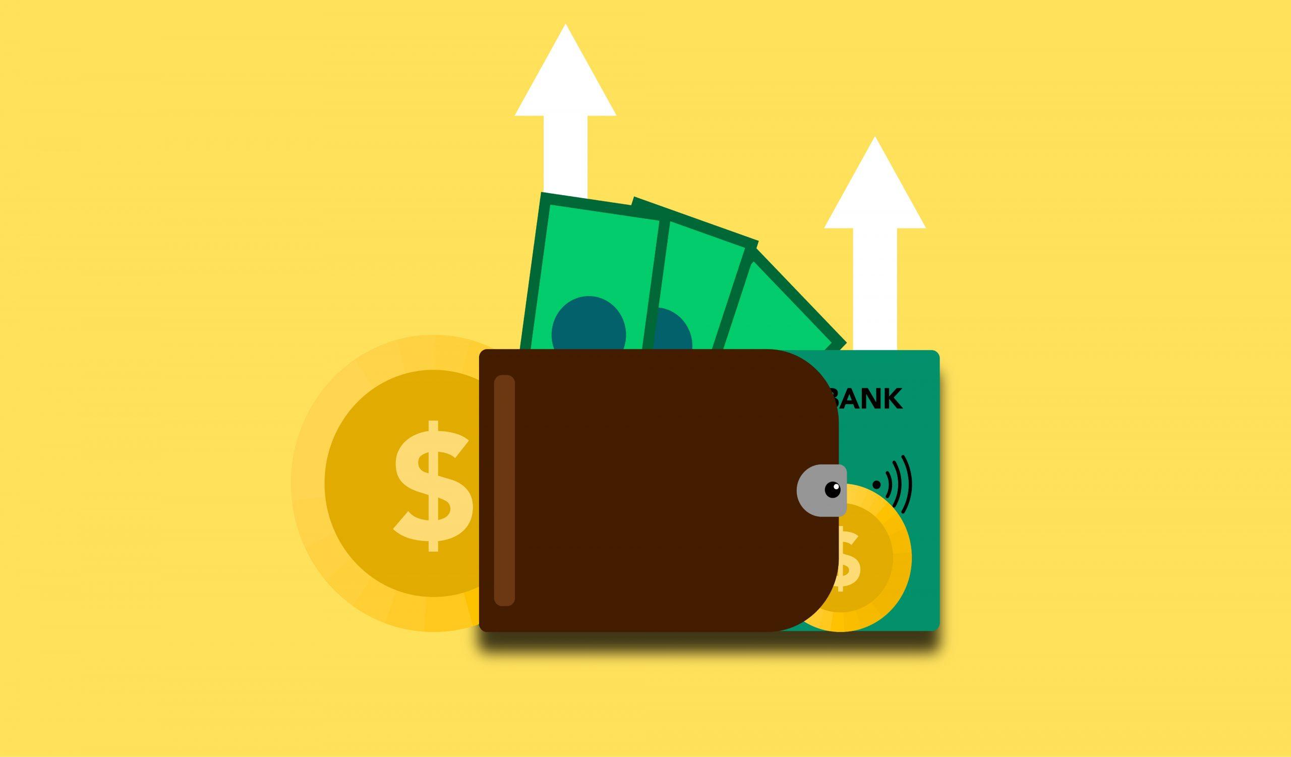 How You Can Increase Profitability