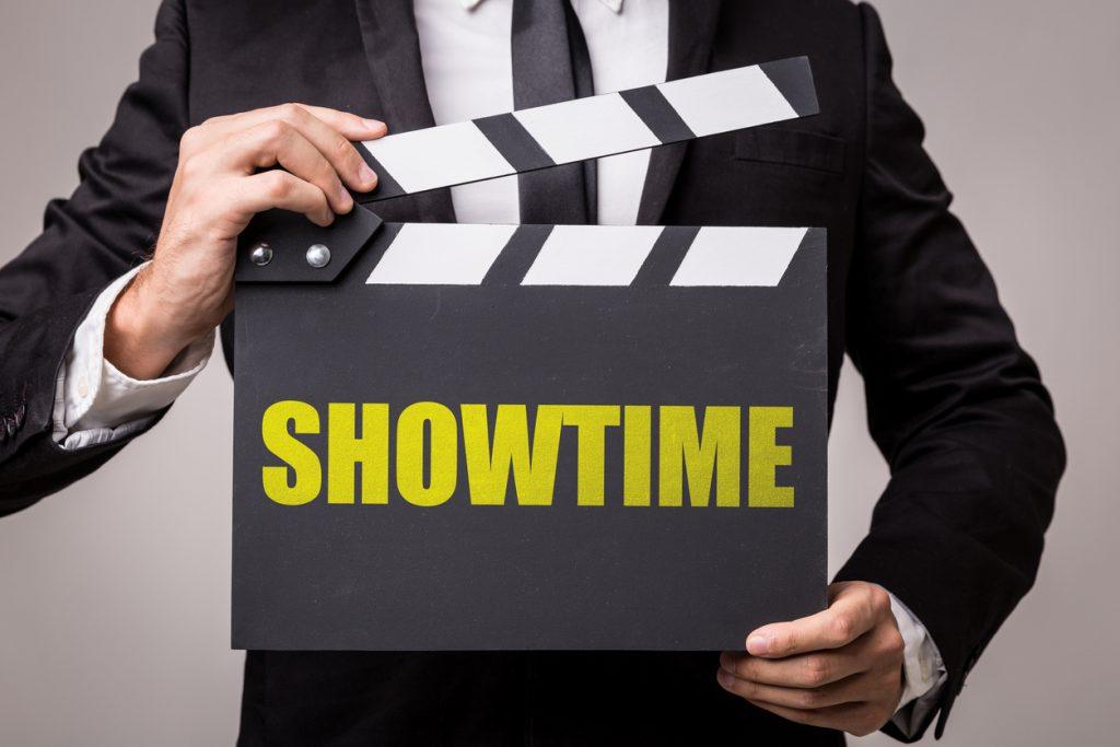 Showtime class=