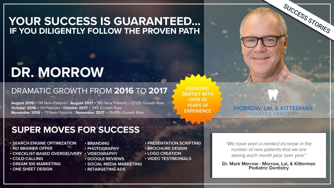 business-coach-Success-Morrow-Lai-Thrive15