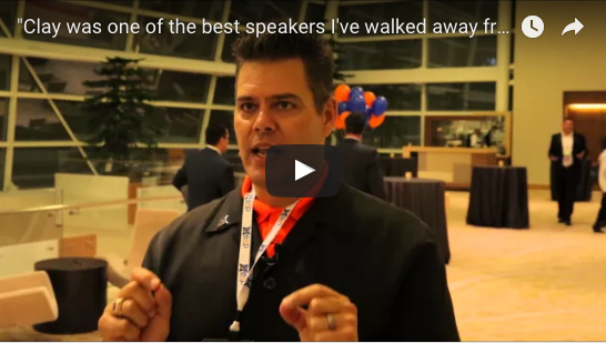 Business Coach | Best Speaker