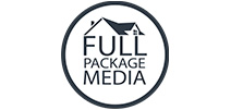 Business Coach Brands Full Package Media