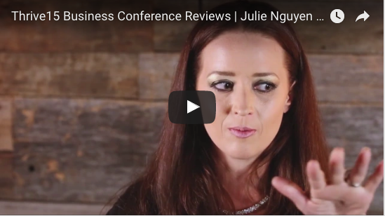 Business Coach | Julie N.