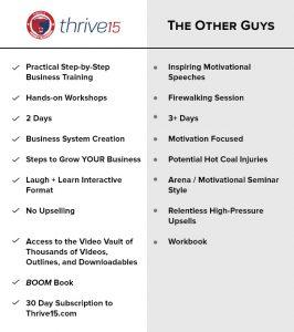 business-coach-mobile-comparison