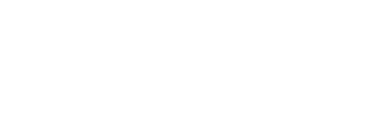 Real Practical Training with Dr. Z & Clay Clark